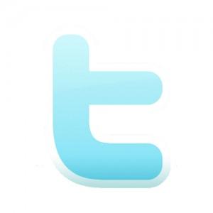 Tweet viewer virus short-link attracts 15700 clicks!